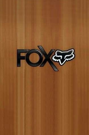 38 best Fox Logo Wallpaper images on Pinterest Fox Desktop