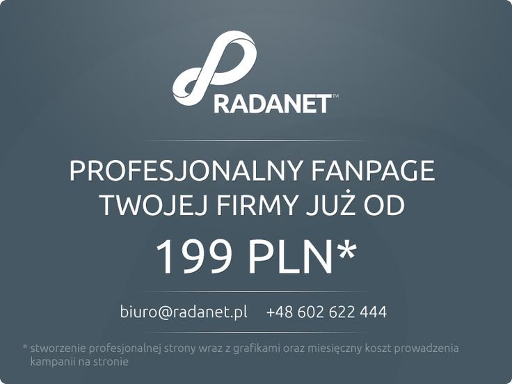 Social Media, Facebook, Twitter, Pinterest, Google+ , G+ , Marketing, Reklama