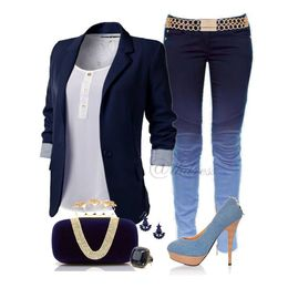 Tbdress Outfits