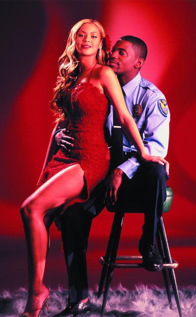 A Hip Hopera: Beyoncé Moments You Forgot Existed