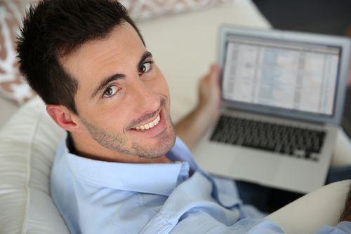 Nebenher Geld verdienen mit Heimarbeit? ✔ So entlarven Sie unseriöse Anbieter ✔ Übersicht für seriöse Nebenjobs ✔ Tipps für Internet-Jobs ✔