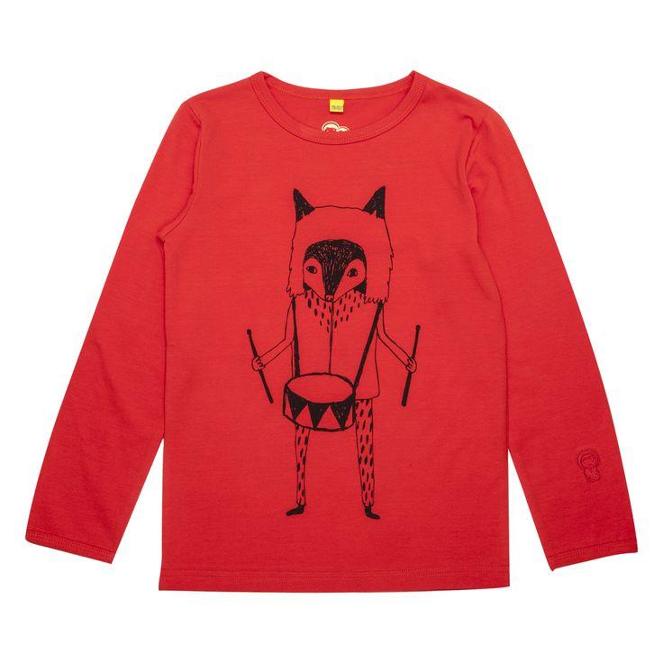 Iglo  & Indi Nederland www.cowboybilly.nl De webshop met kleding speciaal voor jongens van o-4jr!