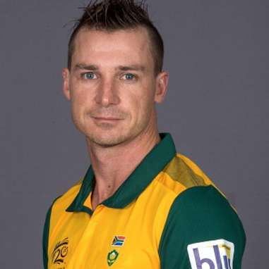 Dale Steyn Height, Weight, Age, Biography, Wiki, Wife, Family Photos. Dale Steyn Date of Birth, Net worth, Salary, Girlfriends, Marriage Photos Children