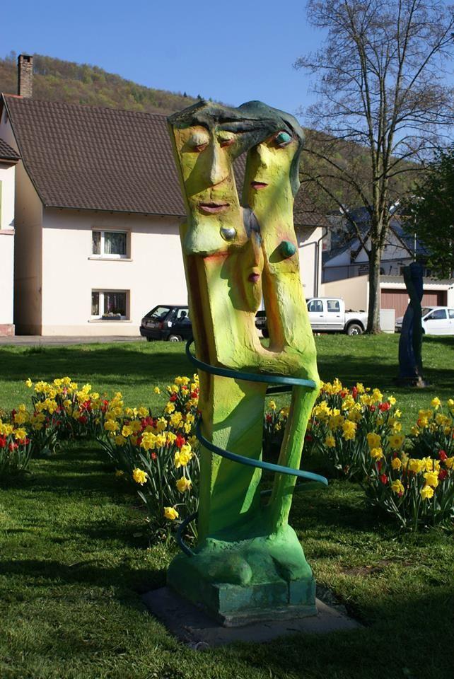 Nicola | Kunstverein ART Baden-Baden e.V.