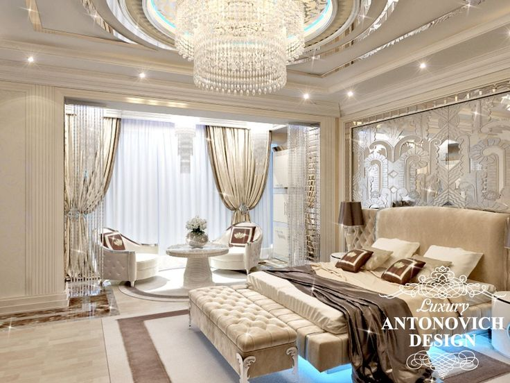 amazing decor luxury bedroomsdecorating