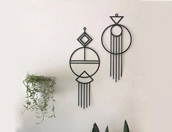 Pin On Wall Decor