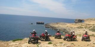 Battle of Malta, le Guide - Activités, loisirs : Que faire à Malte ?