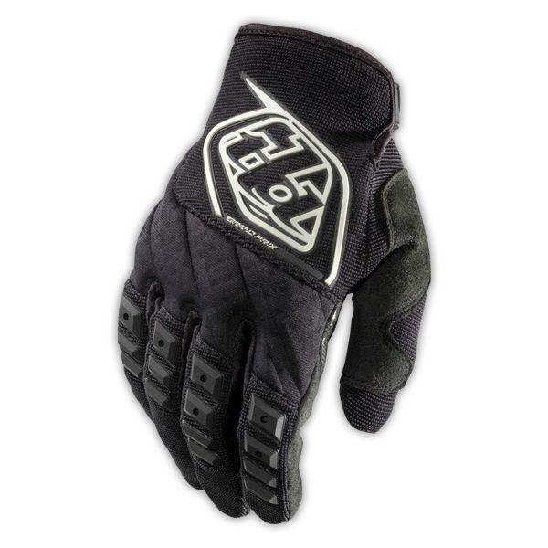 GP Glove Black - Troy Lee