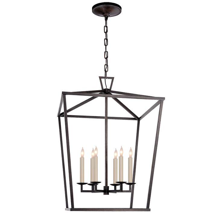 Large Lantern Chandelier Foyer : Best large lanterns ideas on pinterest hall table