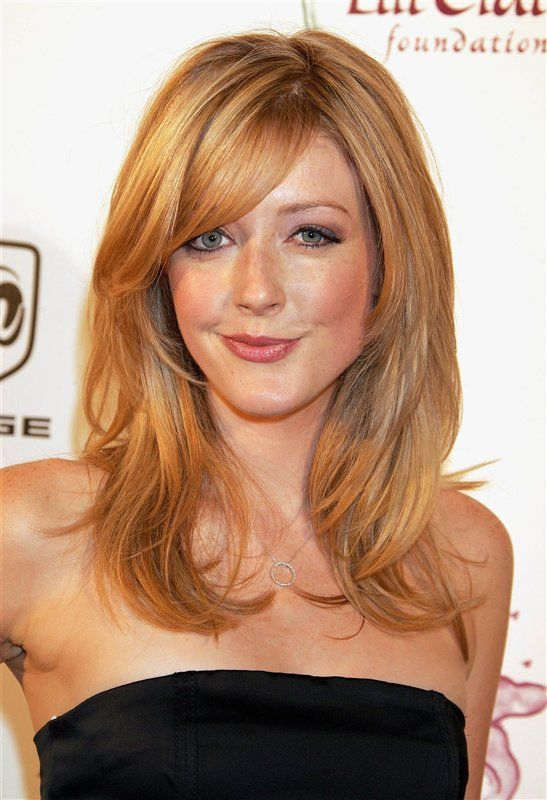 Jennifer Finnigan Photos,Pictures,Wallpapers 55264