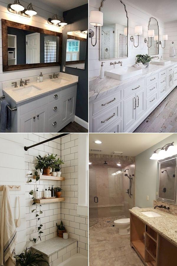 Pink Bathroom Accessories Shower Curtains And Bathroom Sets Beige Bathroom Set Black Bathroom Decor Bathroom Vanity Designs Small Bathroom Furniture