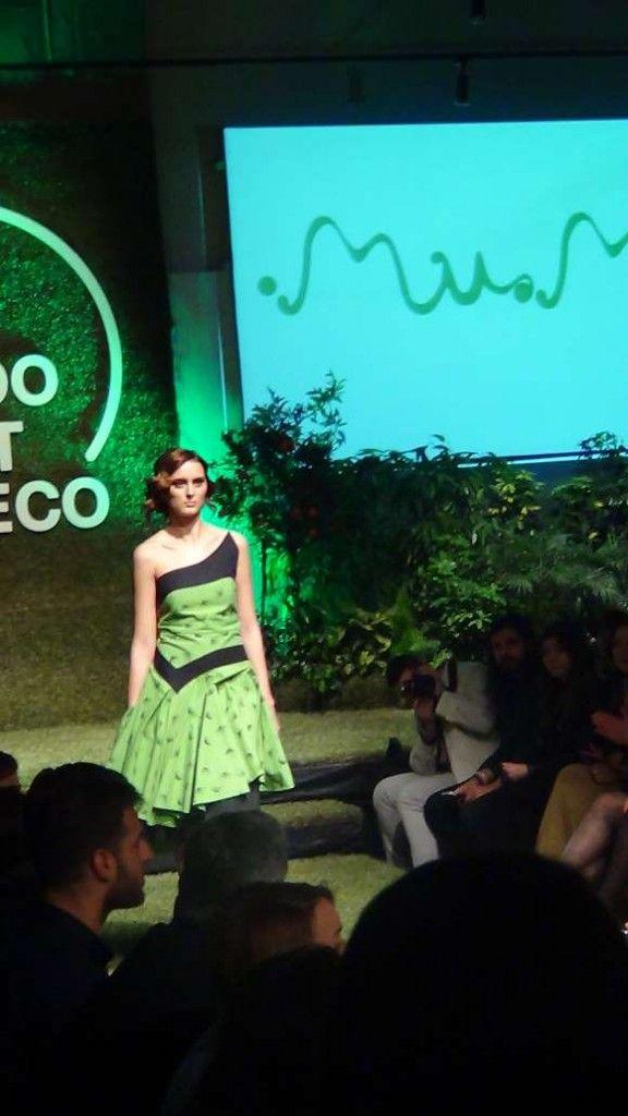 Mumu Organic - DoitEco 1 Photo Credit Camille Delcour