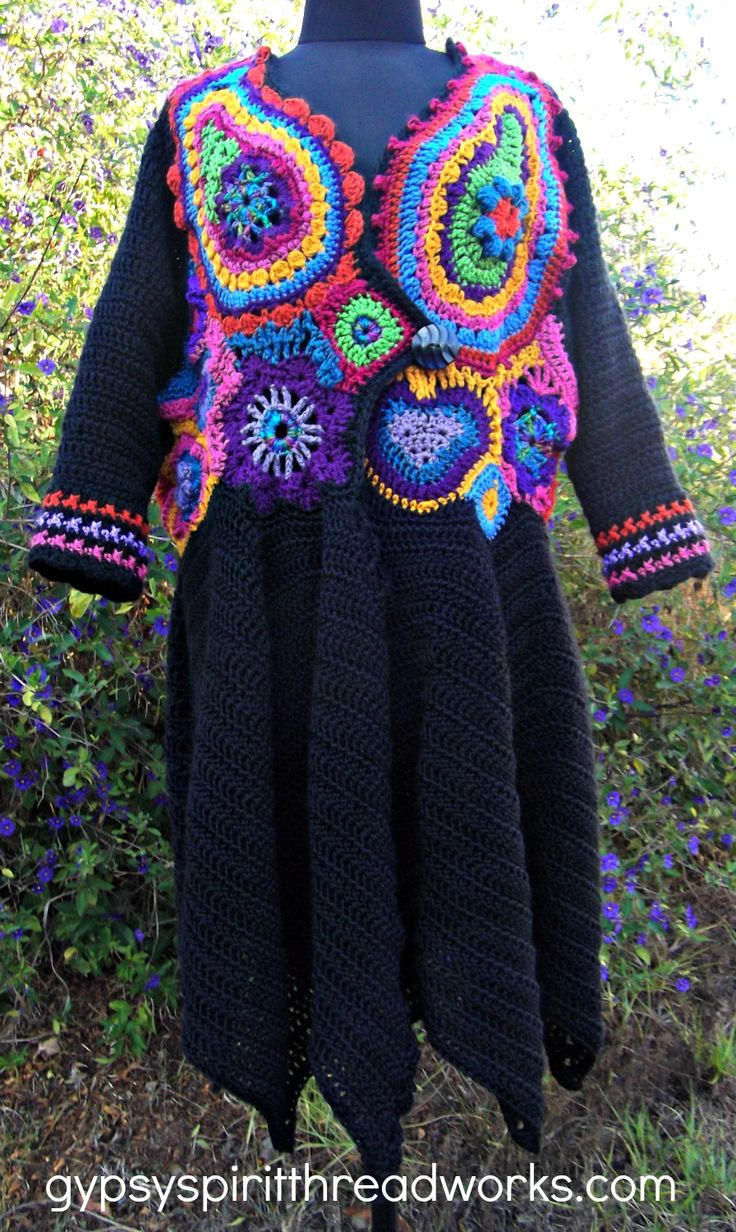 131.0+ best Crocheting images by Melanie Phillips Webster on Pinterest