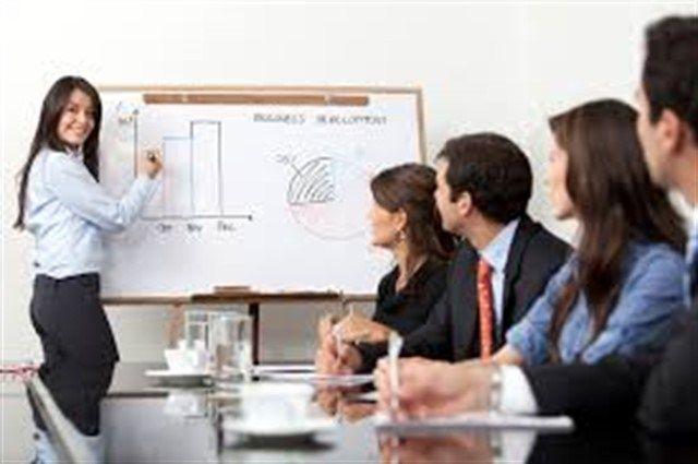 Привычки успешных людей - основные критерии успеха
