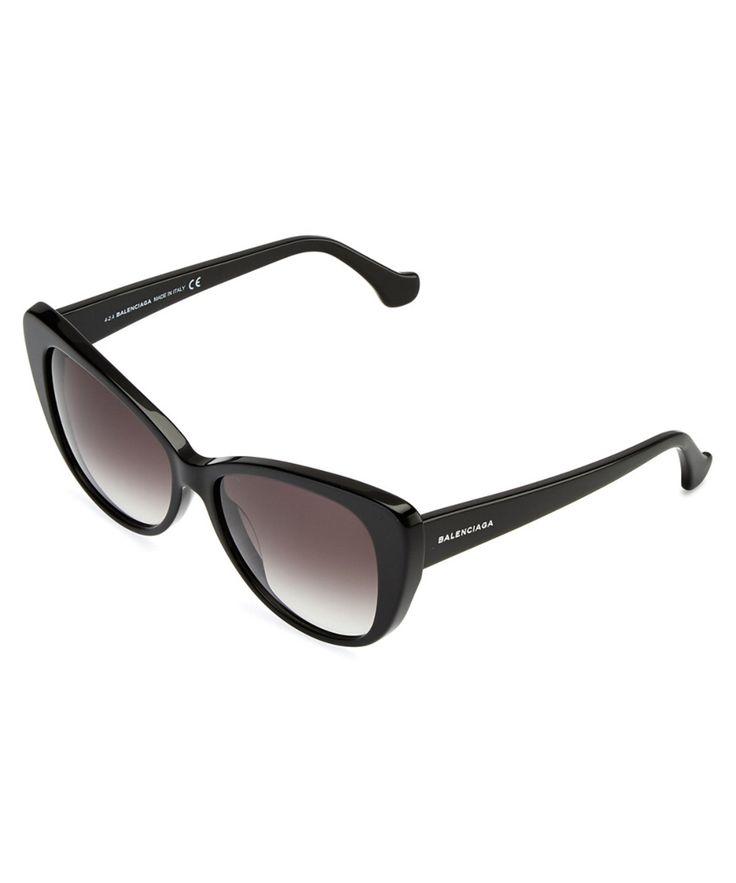 BALENCIAGA BALENCIAGA WOMEN'S BA0016 SUNGLASSES'. #balenciaga #sunglasses