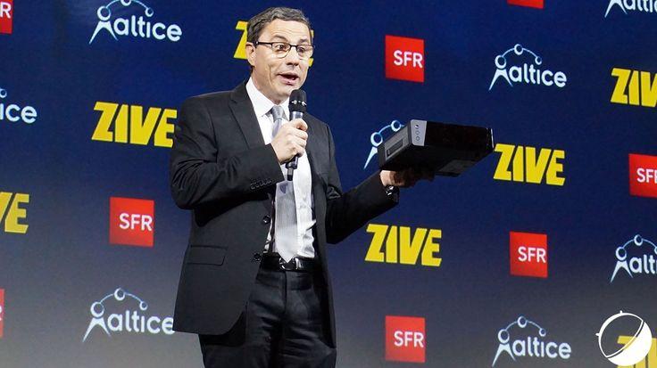 Avec Zive, SFR met un pied dans le streaming vidéo illimité - http://www.frandroid.com/produits-android/tv-connectee-produits/322315_avec-zive-sfr-met-un-pied-dans-le-streaming-video-illimite  #Telecom, #TV