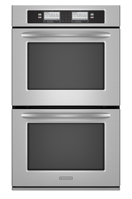 147 best dream house high end appliances etc images for High end wall ovens