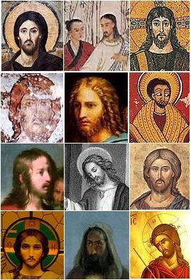 Problems - Jesus of Nazareth  by Dan Barker