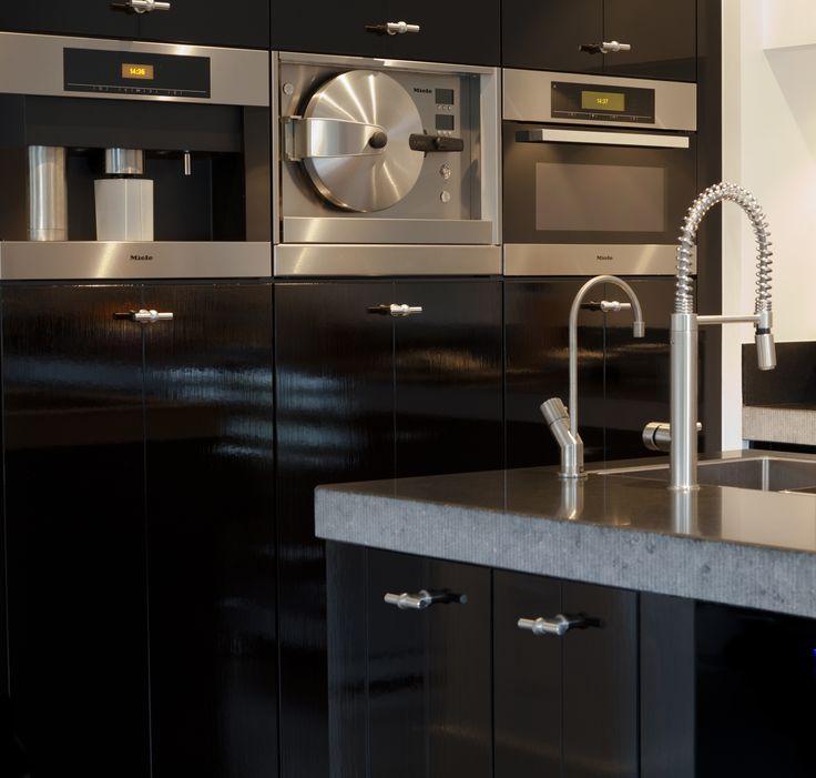 Beton Keuken.Nl : werkblad van betonkeuken nl # keuken tull en t waal betonkeuken