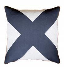 Cushions   ivyandlil.com.au