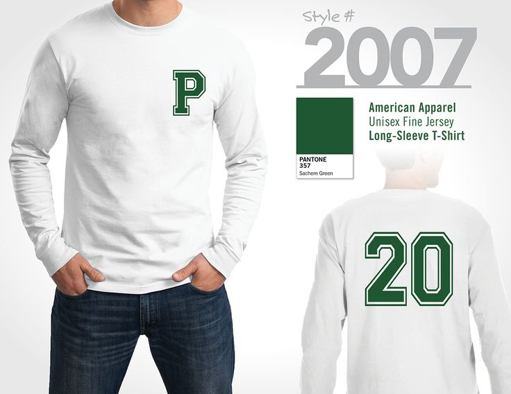 40 best apparel and bags images on pinterest alma mater for Alma mater t shirts