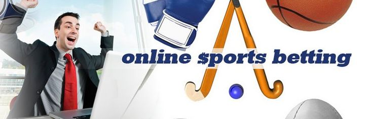The betting sites that we recommend are all licensed and regulated and as the Australian online betting industry is well monitored https://www.bettingonlinesports.net.au