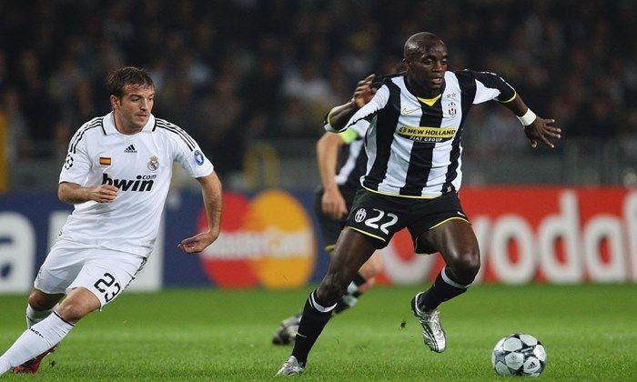 O nome da vez no Atlético-MG é o do experiente Mohamed Sissoko que foi oferecido por um empresário, agora o Galo aguarda o aval de Roger Machado.