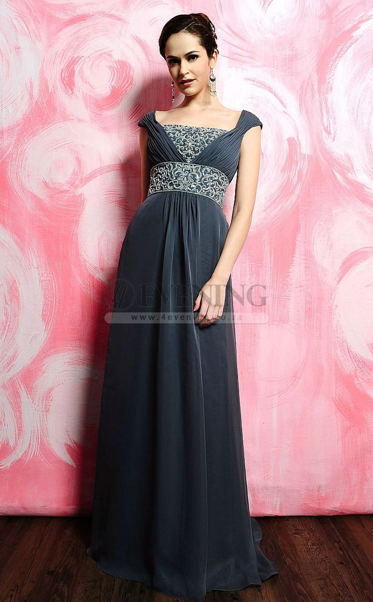 Mejores 12 imágenes de Evening gowns en Pinterest   Vestidos de ...
