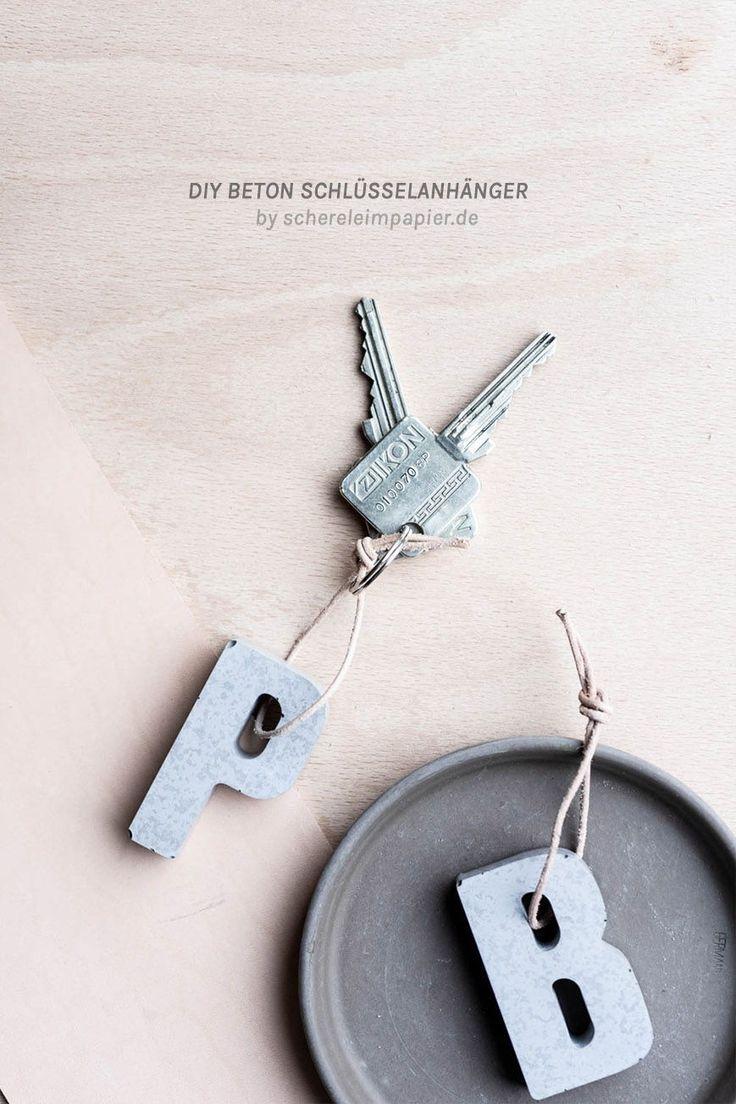 diy geschenke f r m nner holz leder beton diy diy. Black Bedroom Furniture Sets. Home Design Ideas