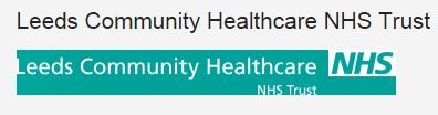 Leeds Community Healthcare NHS Trust