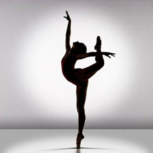 //Dance Photography, Point Shoes, Ballet Dancers, Dance Silhouettes, Ballerinas, Beautiful, Black White, Shadows, Dance Ballet
