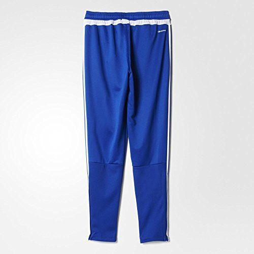 Adidas 2015/16 Chelsea FC Training Pants  (S)