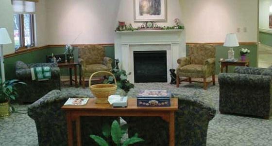 106 best senior housing cincinnati ohio images on pinterest