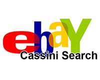 How To Rank Higher in Ebay Search, Tips on Cassini & Best Match