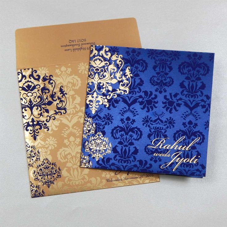 best wedding card manufacturers in delhi%0A W     at The wedding cards online