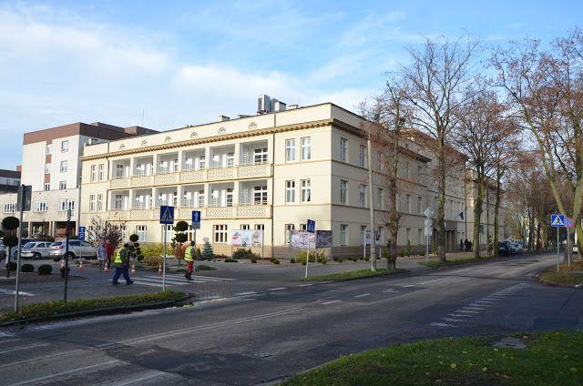 Kroniki Inowrocławskie: Dla Księcia Kazimierza.......