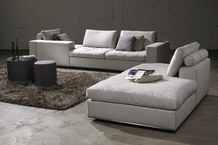 die besten 17 ideen zu machalke sofa auf pinterest. Black Bedroom Furniture Sets. Home Design Ideas