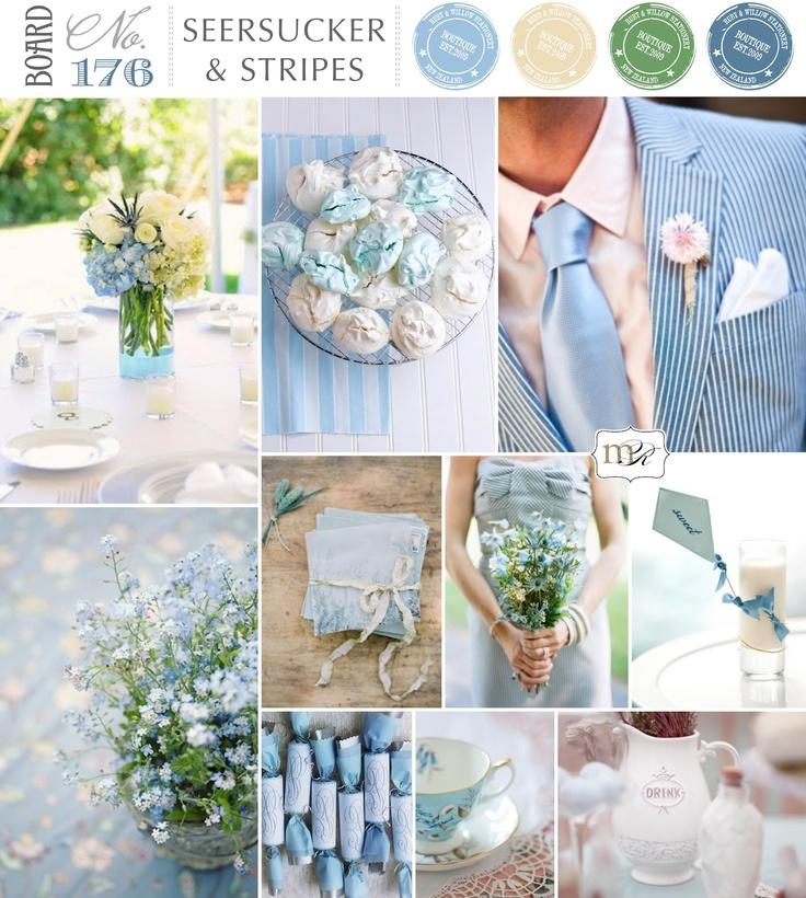 124 Best Wedding Colour Schemes Images On Pinterest Color