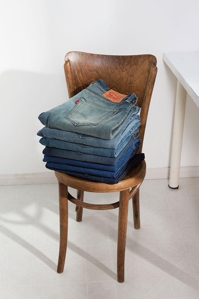 #jeanspl #levis #denim #jeansy #jeans