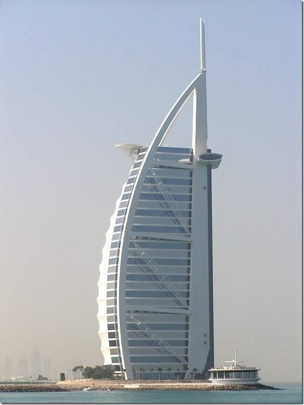 28 best images about supertall buildings on pinterest Burj al arab architecture