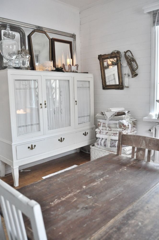 anyone know what to call the white cabinet--so I can search and find ...