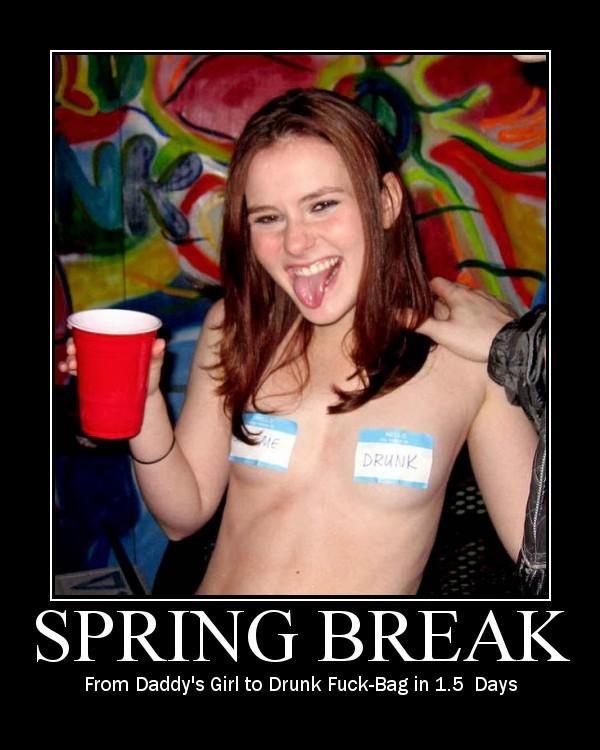drunk nude people photos