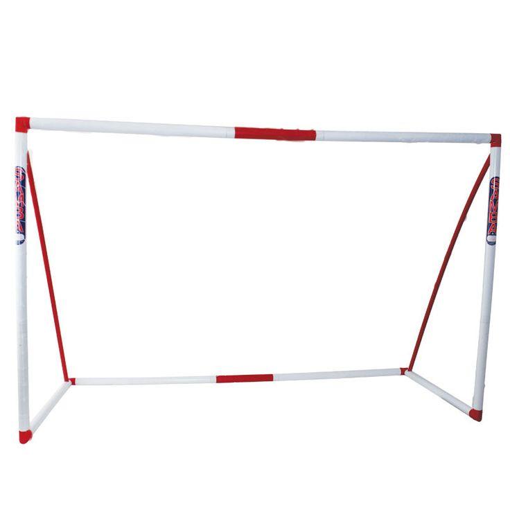 16 best handball images on pinterest handball field hockey and fotografie. Black Bedroom Furniture Sets. Home Design Ideas