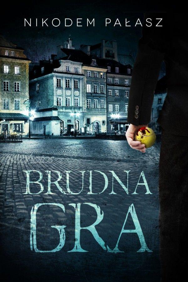 brudna_gra