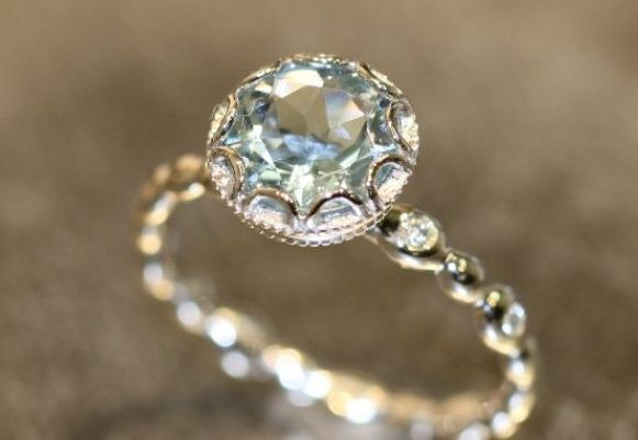 For more info about Unconventional Engagement Rings, Have a look at http://www.e-engagementrings.com/2015/11/unconventional-engagement-rings-enjoy.html
