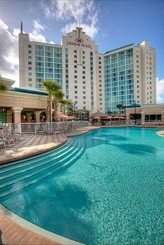 7 best images about Hotels Near Universal Studios on Pinterest