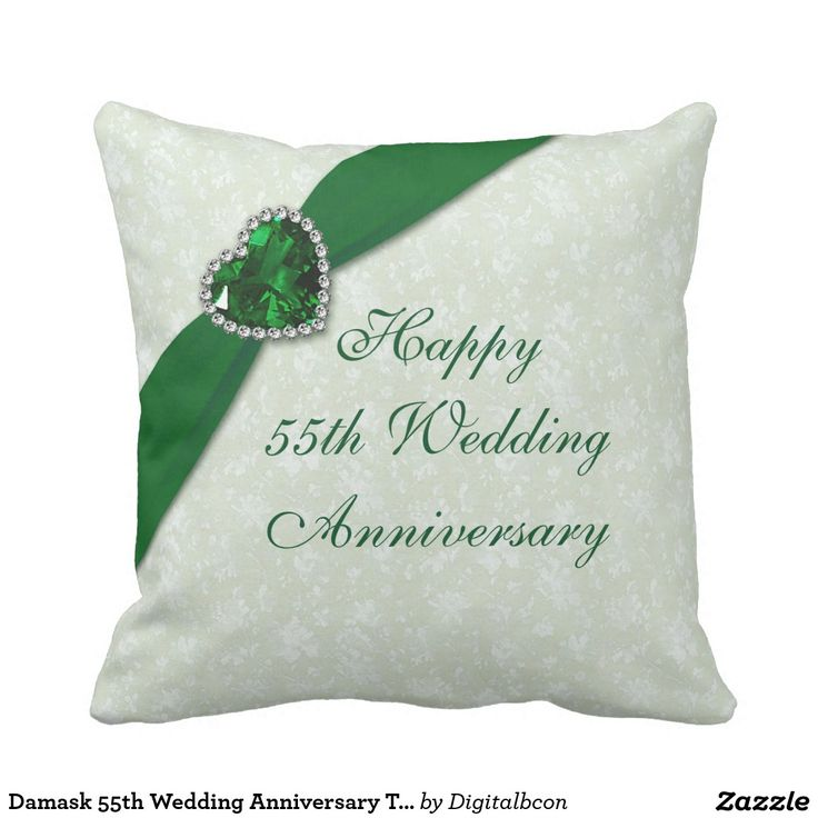 47 best 55th Anniversary Gift Ideas images on Pinterest