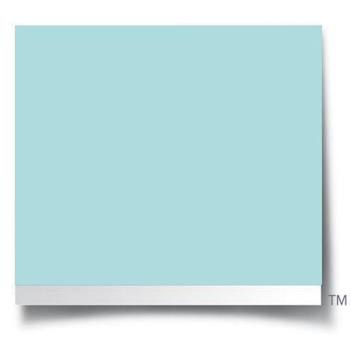 Wall Color  Sea Kiss  by Valspar: Wall Colors, Images Results, Google Images, Paintings Color, Valspar Sea Kiss, Color Sea