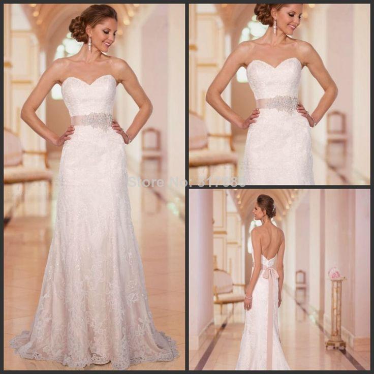Krystal clark wedding