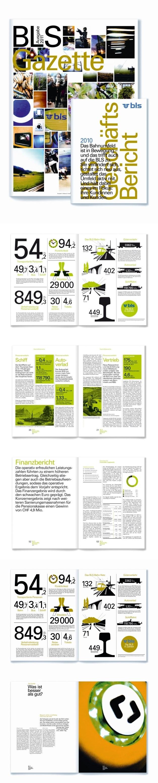 BLS Annual Report 2010    via  http://red-dot.de/cd/online-exhibition/work?code=03-1788=2011=143=0